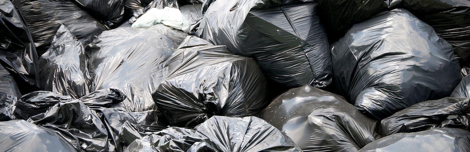 waste removal Betaskips